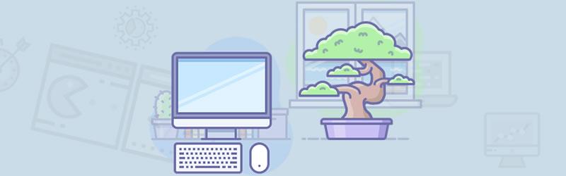 Web Hosting Guide: How Hosting a Website Works | WHSR