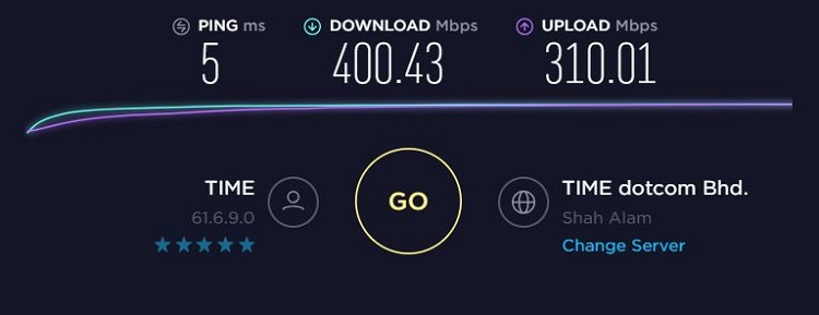 NordVPN Review: Speed Test from 4 Regions + UsabilityTest | WHSR